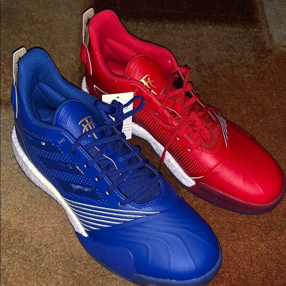 adidas Shoes | New Adidas Tmac